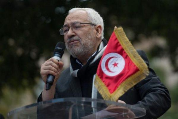 تونس.. عيد مرّ للثورة المضادة ورعاتها!