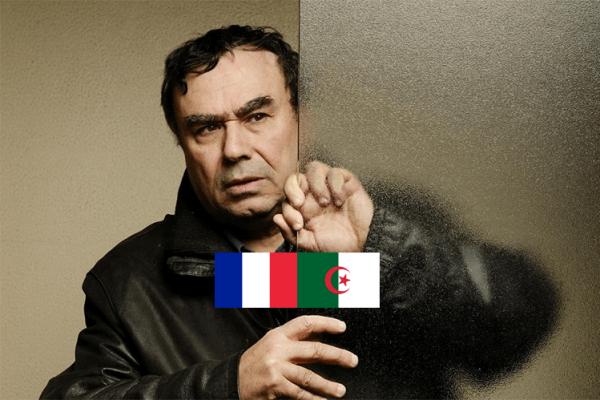 """بسبب ستورا.. خوف في فرنسا من """"التوبة"""" و""""الاعتذار""""!"""