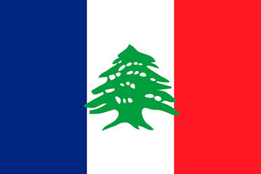 """ما وراء """"حُلم"""" عودة الانتداب الفرنسي على لبنان!"""