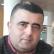 Ouahid Ghb