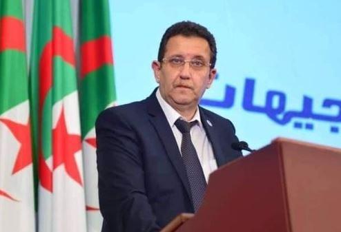جُمِّد منذ ربع قرن.. عودة نشاط يحبّه الجزائريون