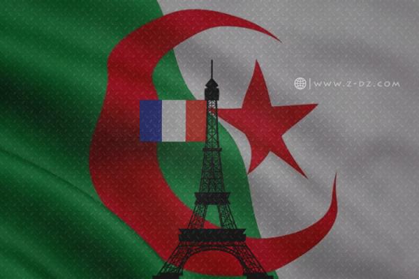الحديث بالفرنسية ومفهوم الوطنية!