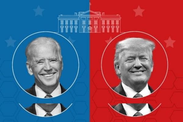 الانتخاباتُ الأمريكيةُ بعيونٍ صهيونية