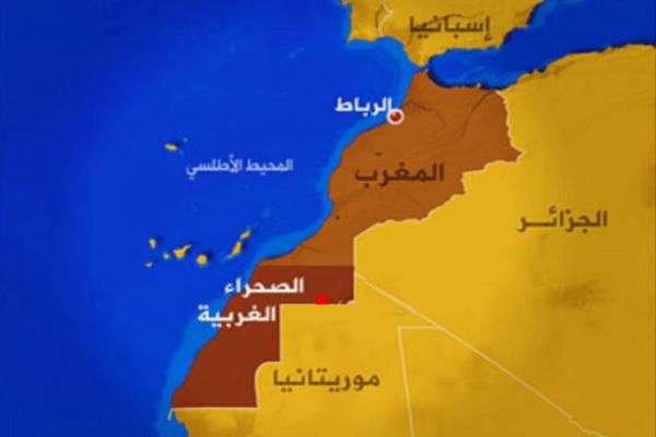 المغرب.. الجزائر.. الصحراء الغربية والتطبيع!
