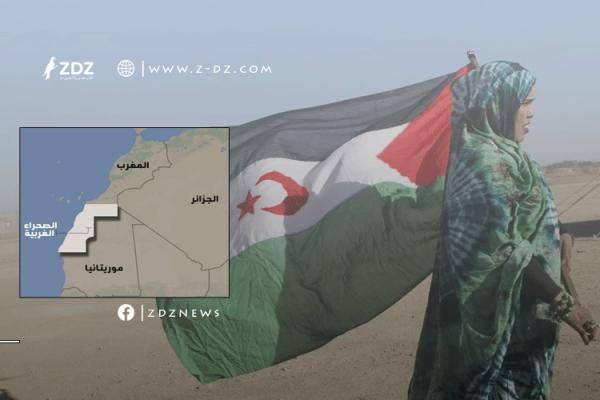 """ما يجب أن تعرفه عن قضية """"الصحراء الغربية"""""""