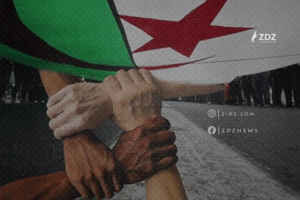 """يناير، ينار أو """"راس العام نتاع العرب""""..!"""