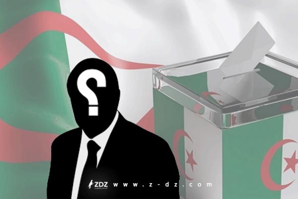 """الحاج """"ع"""" والانتخابات في الجزائر..!"""