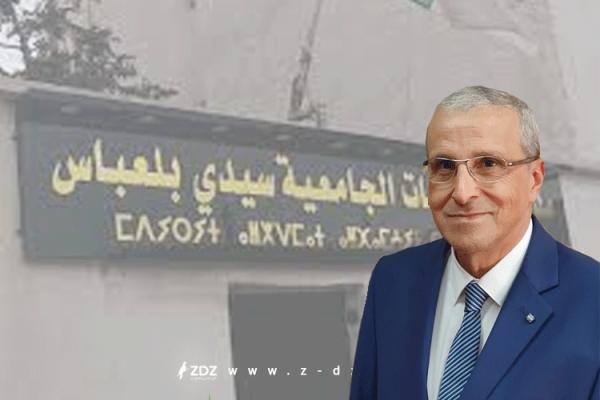 التسيير العشوائي لمدراء الخدمات الجامعية..!