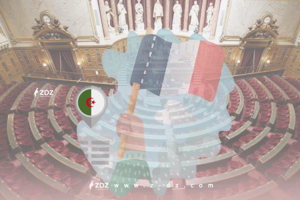 طوارئ فرنسية بسبب تراجع لغتهم في المغرب العربي