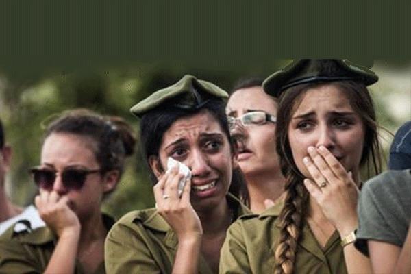 """نهاية عربدة """"إسرائيل التي لا تُقهر"""""""