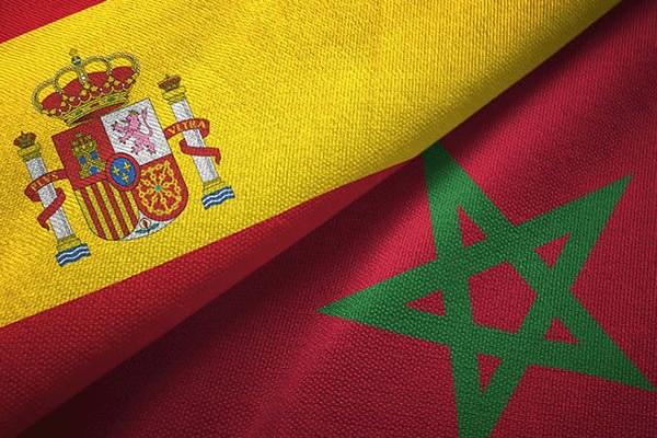 إسبانيا تشدد لهجتها ضد المغرب..!