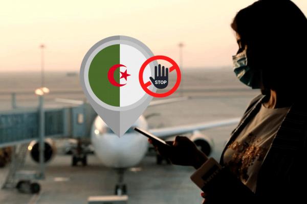"""شروط """"تعجيزية"""": من يرفض عودة المغتربين الجزائريين؟!"""