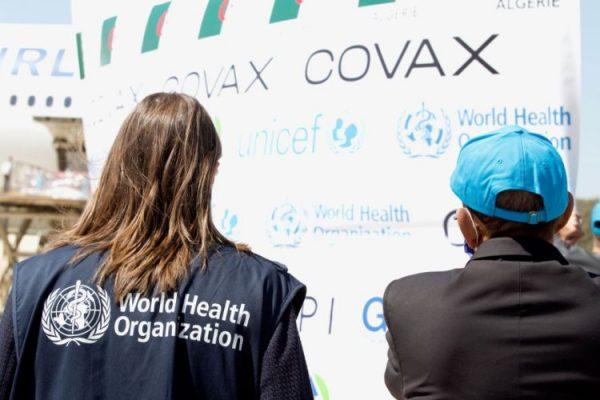 الجزائر ستقتني 30 مليون جرعة من لقاح كورونا