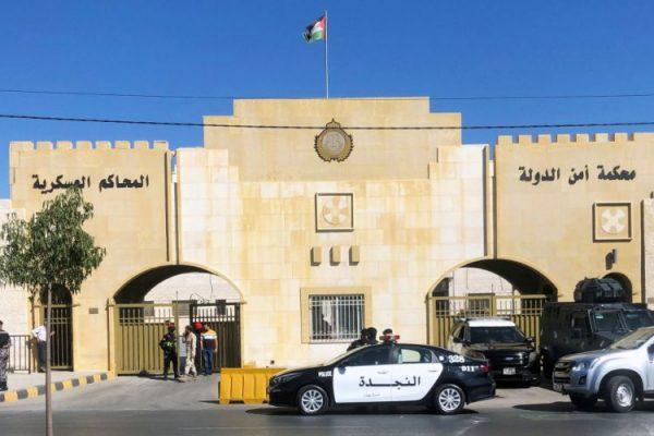 """ماذا نعرف عن قضية """"الفتنة"""" في الأردن؟"""