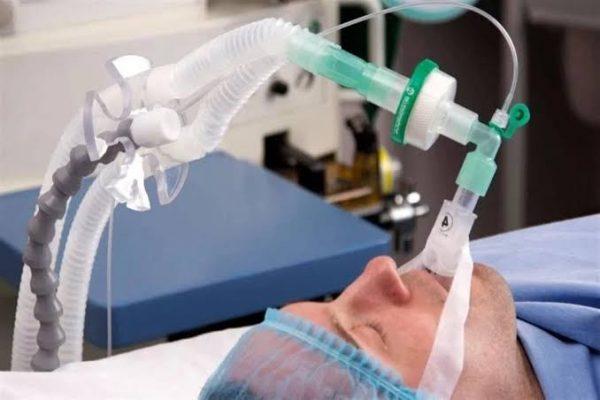 رعب الأكسجين..!