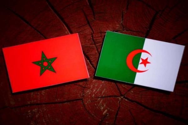 المخزن.. رعونة مزدوجة ضد الجزائر!