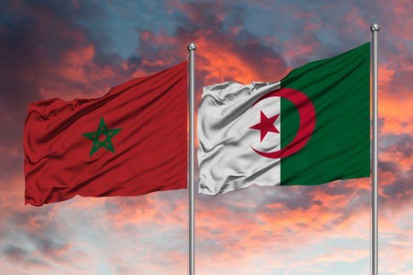 عن المغرب وأشياء أخرى