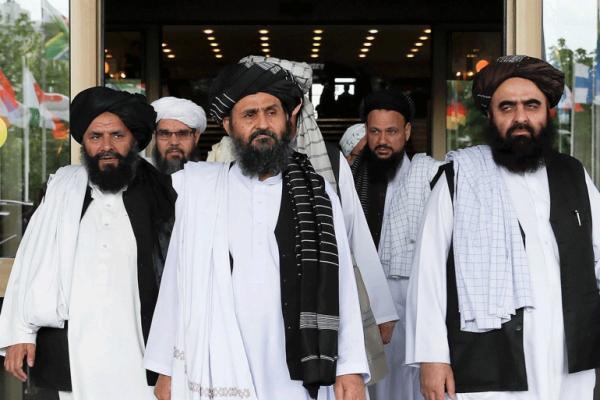 أفغانستان تتحدى… وإرادة شعب تتجلى