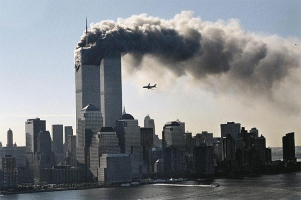 هجمات 11 سبتمبر.. 20 سنة تمر والإسلام يزدهر!