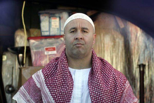 أمريكا: قصة مثيرة لعميل تجسس على المسلمين