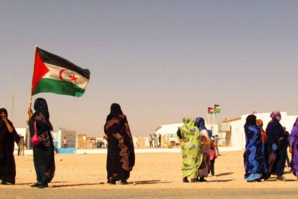 الجزائر تدين محاولة المغرب تشويه عمل مفوضية اللاجئين