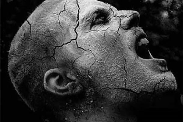 صرخة الجزائريين من الدرجة الثانية تذيب الحجر