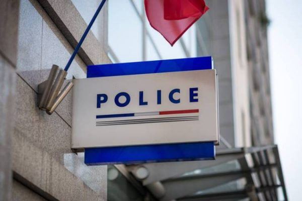 حصيلة مخزية لحالات اغتصاب الأطفال في فرنسا