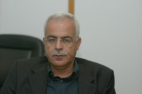 """وزير الاتصال: قانون الإشهار الجديد لن يحدد """"كوطة"""" وسائل الإعلام"""