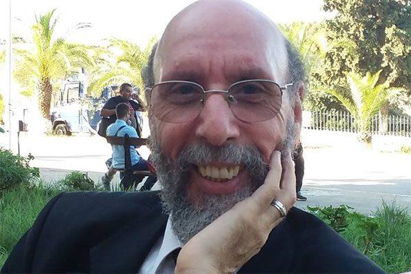 بشير حمادي: الصحافة العمومية مدرسة والصحافة الخاصة تلقيت فيها ضربات موجعة
