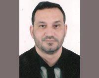 الجيوش العربية بين الخيانة والعمالة وحماية مكتسبات الأمة ؟