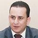 إسماعيل طلاي