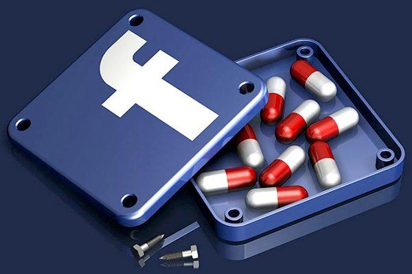 """لماذا ندمن """"فيسبوك""""؟ وكيف يجعلنا هذا الموقع عبيدًا؟"""