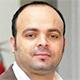 محمد شرّاق