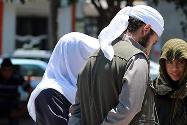 """الجزائر.. جماعة """"الدعوة والتبليغ"""" يعودون في رمضان"""