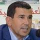 محمد حسن مرين