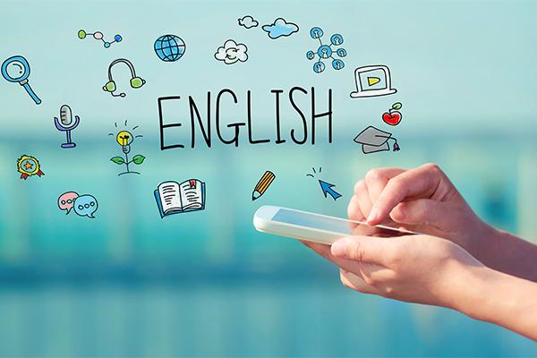 دورة مجانية لتعلّم اللغة الإنجليزية.. سجّلوا