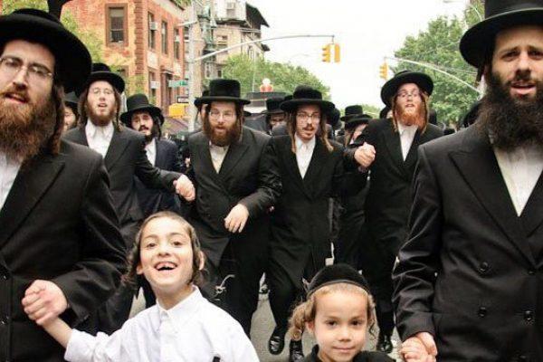 مشاريع قوانين عنصرية إسرائيلية جديدة